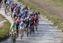 Tirreno Adriatico 2015 - stage - 4