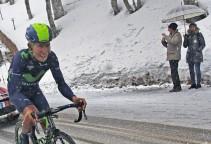 Tirreno Adriatico 2015 - stage - 5