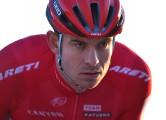 Cycling: Team Katusha 2016  KRISTOFF Alexander (NOR)/  Equipe Ploeg /(c)Tim De Waele