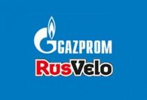 logo-gazprom-rusvelo16-400