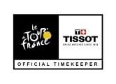logo-tdf16-tissot