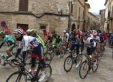 Mallorca Challenge 2015 - Trofeo Pollenca