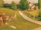 oldwheelways-cover2-940