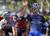 Tour San Luis 2016 2016 stage 2
