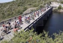 Tour San Luis 2016 2016 stage 3