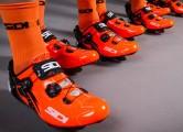 sidi-shoes-650