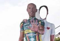 Cauberg Cyclocross world cup Elite Cyclocrossrace 2015