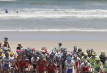 Santos Tour Down-Under  2015  stage - 5