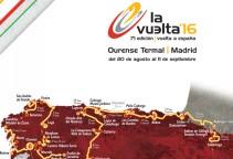 vuelta16-route.1200