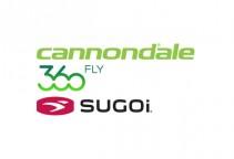 logo-360fly-650