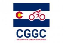 logo-gravel-grider-650