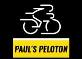 logo-paul-peloton1