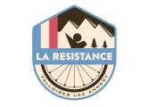 logo-resistance-920