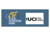 logo-ukraine-race16