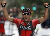 Vuelta Ciclista Murcia 2016