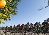 Volta a la Comunitat Valenciana 2016 stage-2