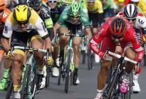 Volta a la Comunitat Valenciana 2016 stage-3