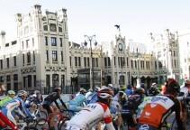 Volta a la Comunitat Valenciana 2016 stage-5
