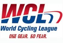 wcl-logo600