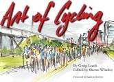 gl108-art-of-cycling-2-940
