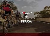 logo-polar+strava
