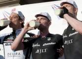 milk-race14-940