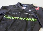 castelli-black-jersey-flat-650