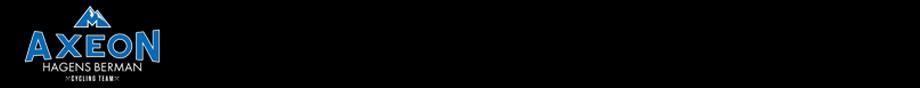 header-axeon16-920