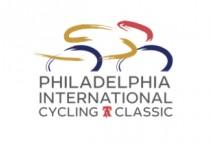 logo-phily