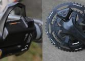 powertap-c1p1-940