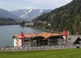 Giro del Trentino Melinda 2016 - stage 3