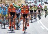 turkey16st6-peloton-climb-1000
