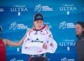 atoc16st4-powless-podium-920
