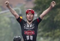 stage 5 of the 2016 Baloise Belgium Tour