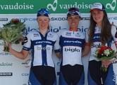 berner16-podium-650