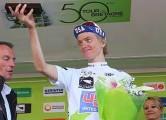 bretagne16-costa-podium-650