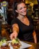 charlotte16-waitress-dd