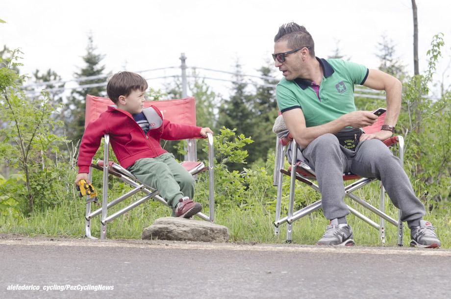 giro16st10af-father-son-14-920