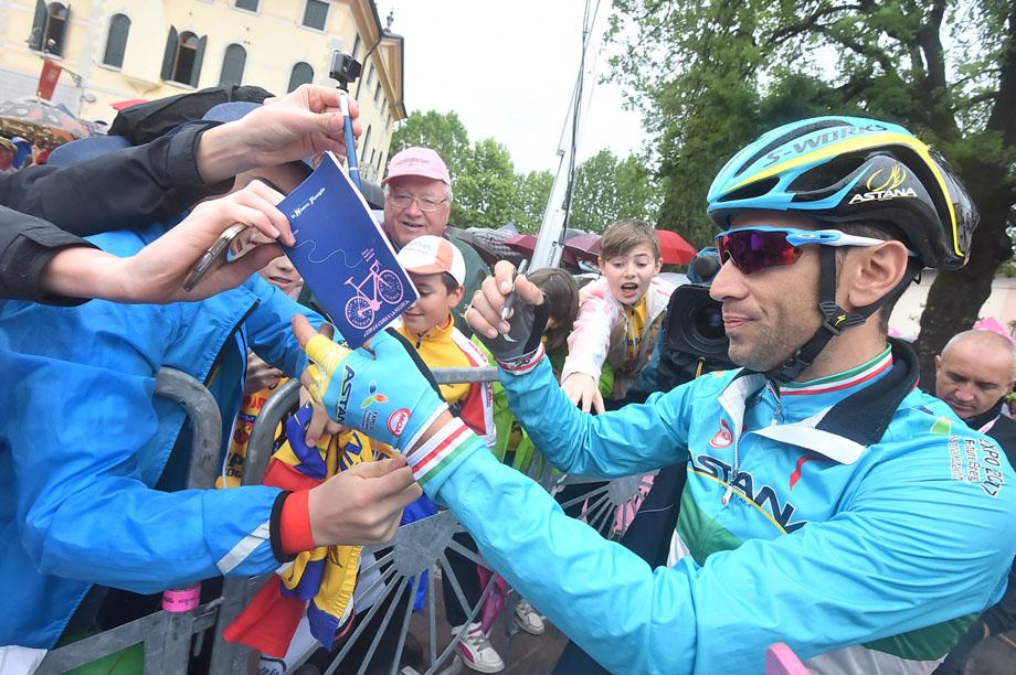 1971 Giro d'Italia