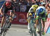 giro16st14-sprint