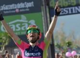 giro16st4-ulissi-win-940