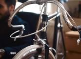 heritage-bike