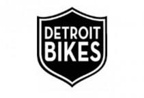 logo-detroit-bikes
