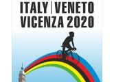 logo-vicenza2020