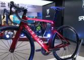 shanghai16-speedx940