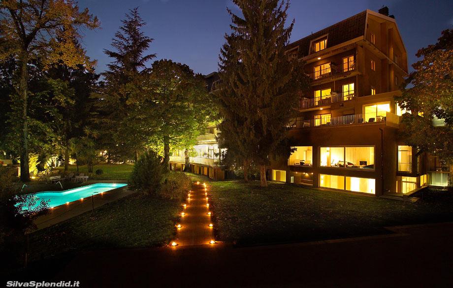 silvasplendid16-hotel