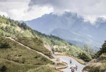 taiwan15-road-940