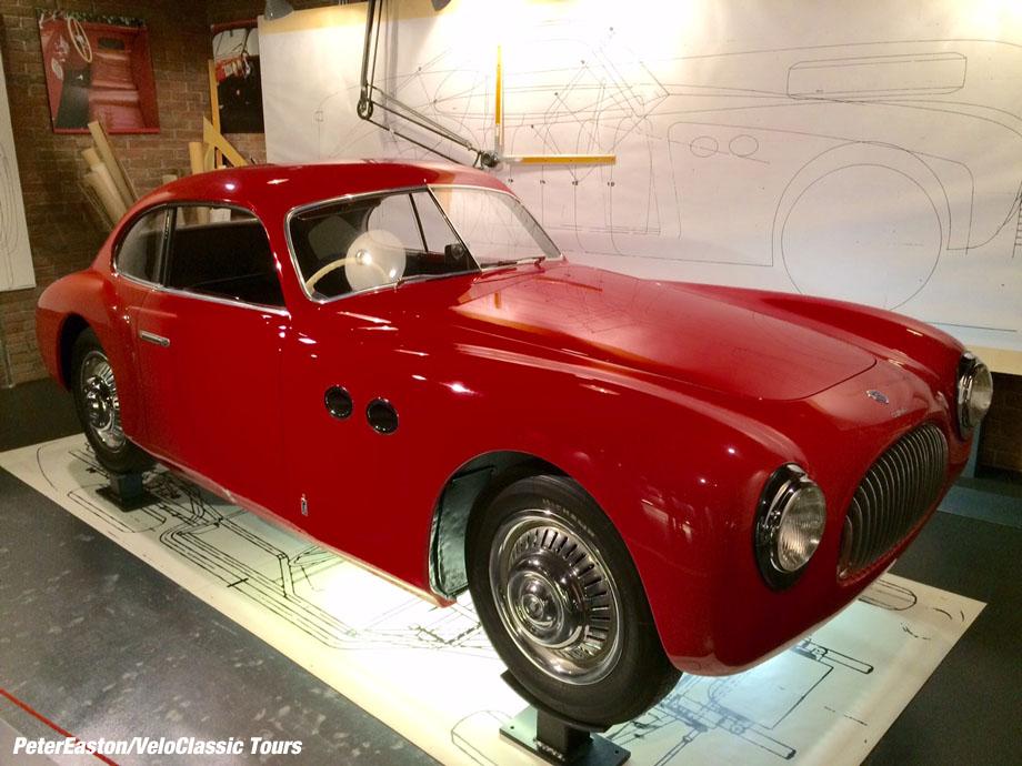 veloclassic-auto-museum-920