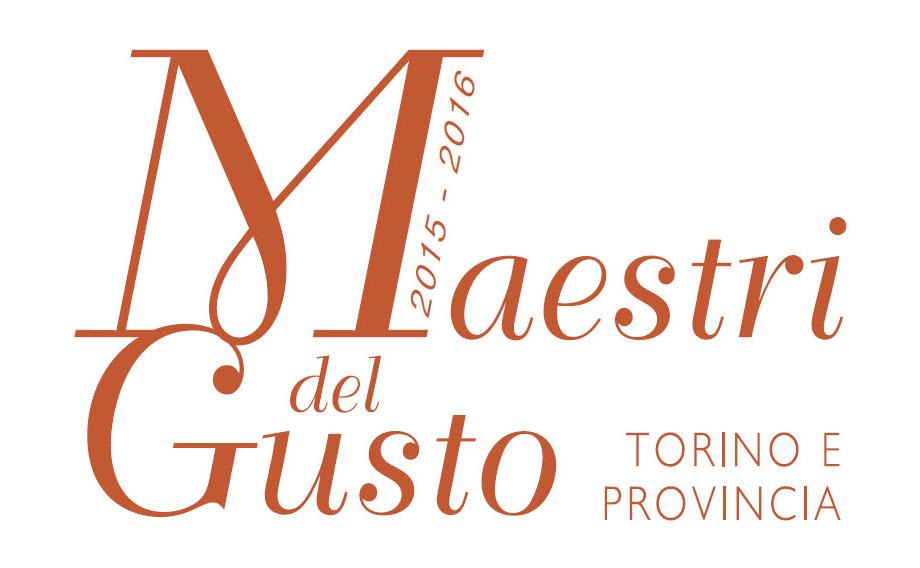 veloclassic-logo-maestri-del-gusto-marrone-920