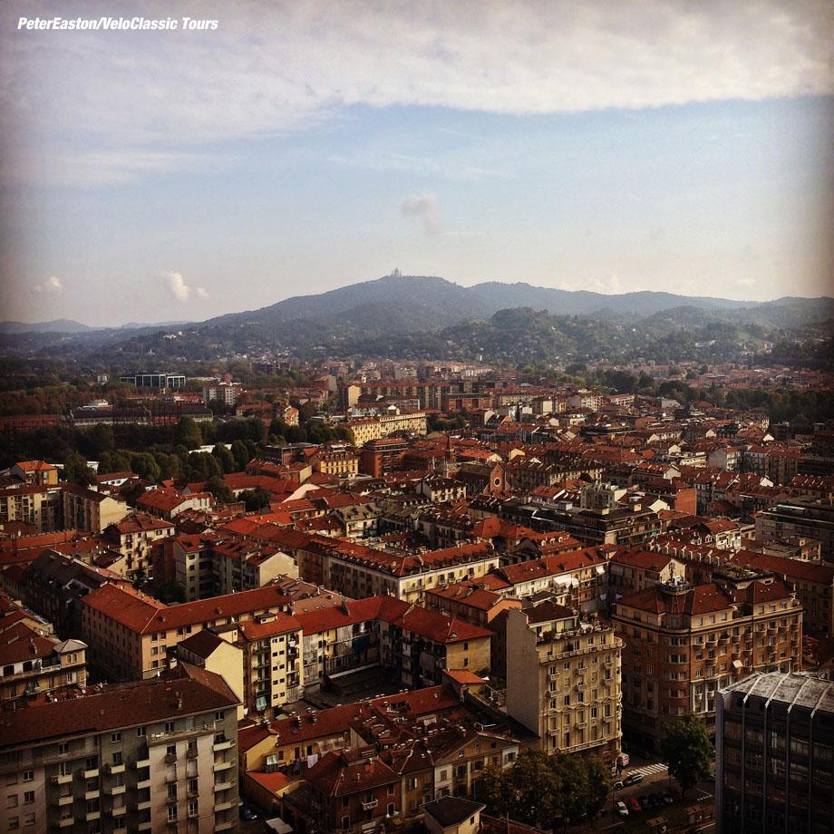 veloclassic-panorama-920